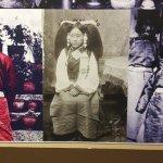 Foto de Tibet Museum