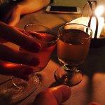 Vinho Húngaro de sobremesa Tokaji 3 Puttonyos
