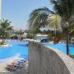 Foto di H10 Habana Panorama