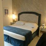 Foto de Hotel Rivoli