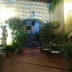 Photo of Hotel Rivoli
