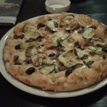 Photo of Alchemy Pizzeria and Authentic Italian Restaurant, Nepal
