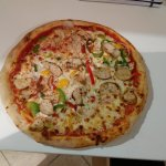 Photo of Pizza Giovanni