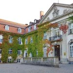 Photo of Hotel Schloss Storkau