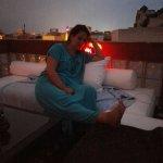 Photo de Riad Bab Essaouira