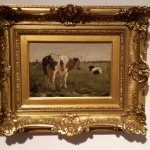 cow'art