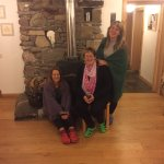 Photo of Slochd Mhor Lodge