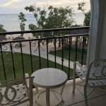 Foto di Sandals Whitehouse