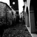 Borgo di Frontino