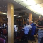 Photo of Cowboy Cafe