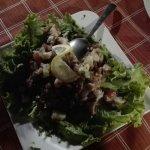 Photo of Lambik Restaurant