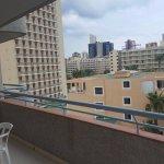 Foto de Apartamentos Primavera Loix