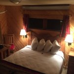 Photo of The Longhorn Ranch Lodge & RV Resort