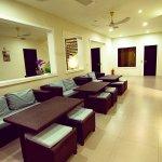 Omana Hotel Foto