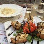 Photo of La Taverne d'antan