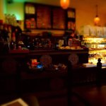 Damascena Coffee House