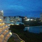 Photo de Hotel Nikko Guam