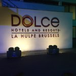 Photo of Dolce la Hulpe Brussels