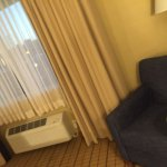 Four Points by Sheraton Los Angeles Westside Foto