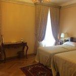 Photo of Villa Fenaroli Palace Hotel