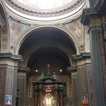Santuario Santa Maria di Galloro