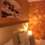 Aquapalace Hotel Prague Foto