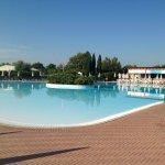Photo de Residence Eden (exResidence Paradiso) (Lake Garda)