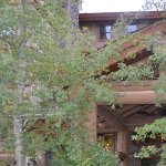 Teton Mountain Lodge & Spa- A Noble House Resort Foto
