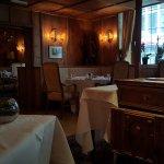 Foto de Grand Hotel Europa