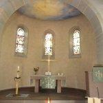 Evangelische Kirche Lorsch