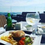 Photo de Porto Palacio Congress Hotel & Spa