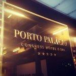 Porto Palacio Congress Hotel & Spa