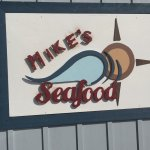 Mike's Seafood Foto