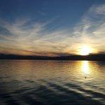 Ohrid - a piece of heaven. Wonderful nature!