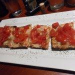 Photo of IL Vecchio Forno Wine Bar Cafe