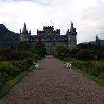 Foto de Inveraray Castle