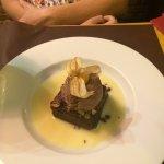 Sagasta 28 Bistro & Gourmet Foto