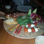 Foto de Prego Italian Restaurant
