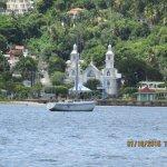 Grand Bahia Principe Cayacoa Foto