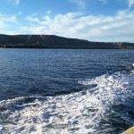Photo de Dazzler Puerto Madryn