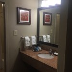 Photo de Crowne Plaza Hotel Philadelphia - Cherry Hill