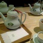 Photo of Cha For Tea