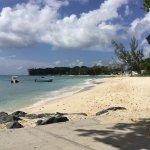 Mango Bay All Inclusive Foto