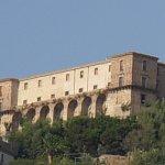 Castello Ruffo, Nicotera (VV)