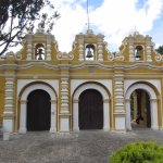 Photo of Villa Colonial