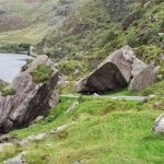 Foto di Gap of Dunloe