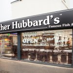 MOTHER HUBBARDS LEEDS