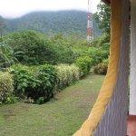 Hotel & Restaurante Valle Verde Foto