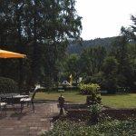 Romantik Hotel Stryckhaus Foto