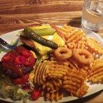 Photo of Pedrina's Tex-Mex Restaurant